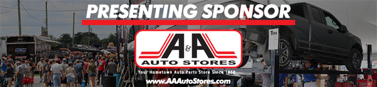 PresentingSponsorBanner-A&A